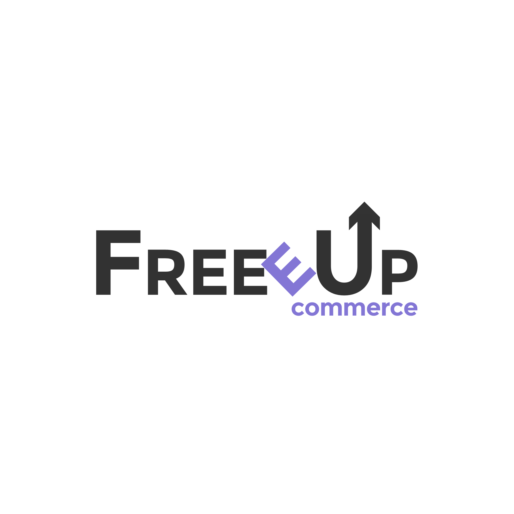 FreeeUp.com