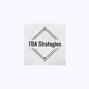 christopher-wilson-fba-strategies-300x300