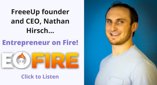 nathan-hirsch-with-entrepreneur-on-fire