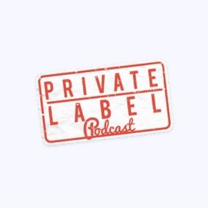 private-label-podcast-logo-300x300
