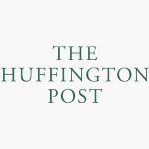 the_huffington_post_logo_300x300