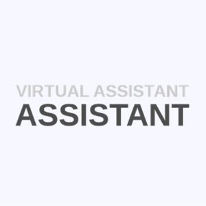 va-assistant-300x300