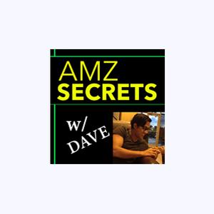 amazon-secrets-new-300x300