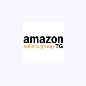 amazon-sellers-group-tg-300x300