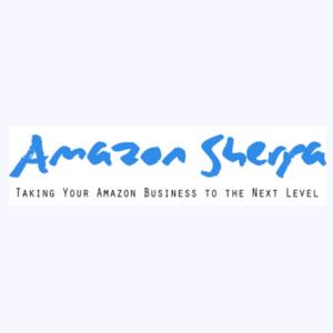 amazon-sherpa-300x300