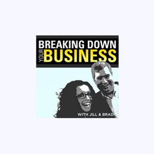 breaking-down-your-business-logo-300x300