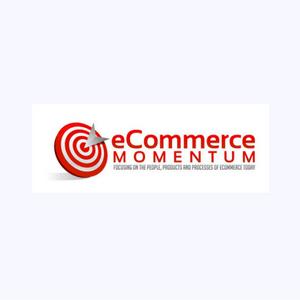 ecommerce-momentum-300x300