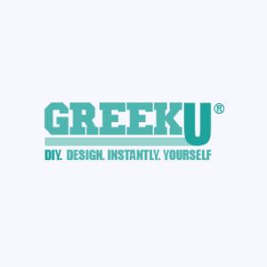 greek-u-logo-150x150