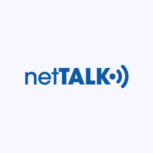 nettalk_logo_blue-300x300