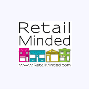 retail-minded-300x300