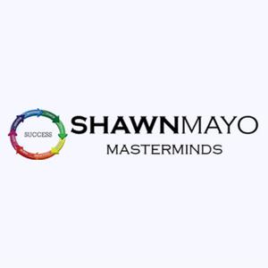 shawn-mayo-masterminds-300x300