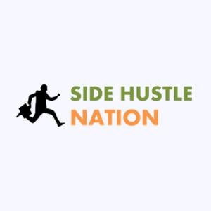 side-hustle-nation-300x300