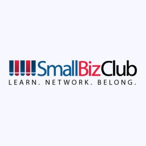 small-biz-club-300x300