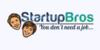 startupbros-logo-new-300x300