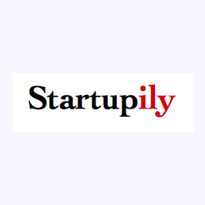 startupily-300x300