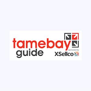 tamebay-300x300