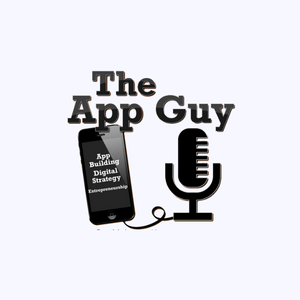 the-app-guy-300x300