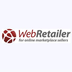 web-retailer-300x300