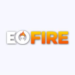 eofire-logo-300x300