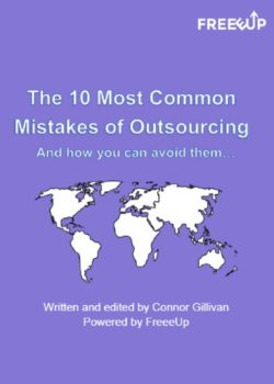 10 most common mistakes book cover 500x700
