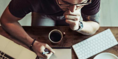 hiring online workers