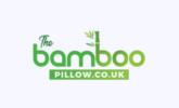 TheBambooPillowLogo 300x300