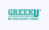 greek u logo 150x150