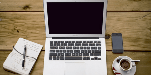 3 Top Reasons Why All Freelancers Should Be Writing Online