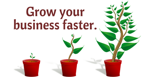 How Freeup.com can help you grow your business faster