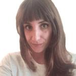 Michelle Deery Ecommerce Writer
