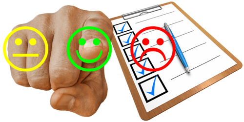 Customer Feedback Tools