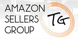 Amazon sellers groups