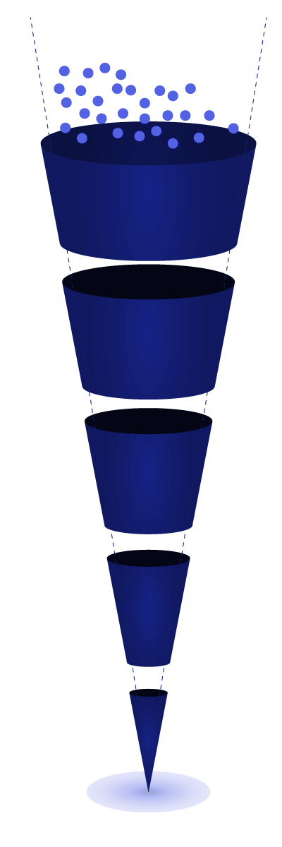 Funnel-400x1200-2