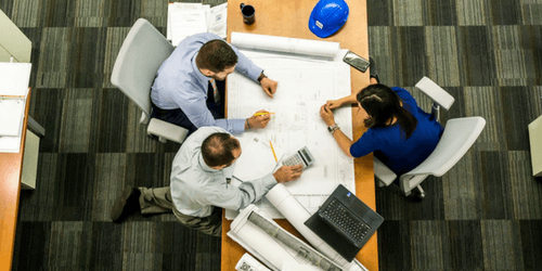 Effectively Lead, Manage Small Team