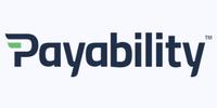 Payability logo 200x100