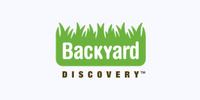 backyard discovery 200x100