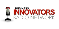 business innovators radio network