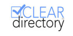 clear directory