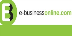 ebusinessonline