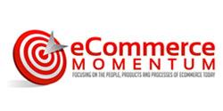 ecommerce momenty,