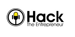 hack the enterpreneur