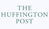huffington post 250x250