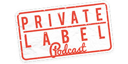 pricate laber podcast