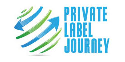 privatelabeljourney