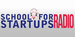 school for startups radio