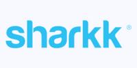 sharkk logo 200x100