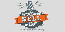 soyouwannasellon ebay