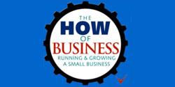 the how of business