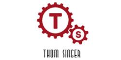 thom singer