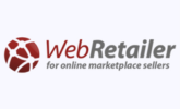 web retailer 250x250